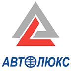 1000_autolux