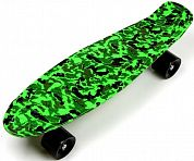 "Penny Board 22"" ""Military"" (80563188)"