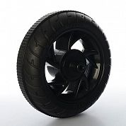 Колесо M 3258-PLASTIC F-WHEEL