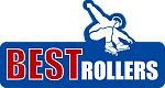 Best Rollers